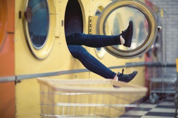 come fare la lavatrice consigli