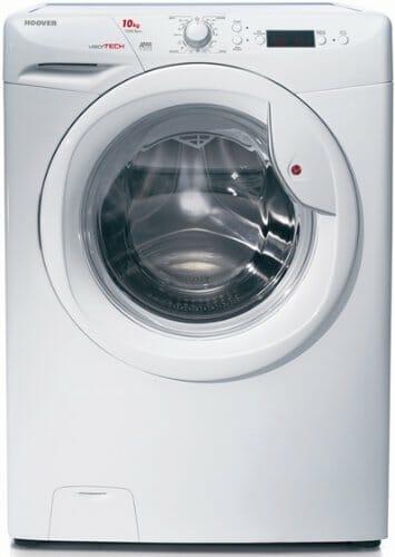 lavatrice hoover 10 kg