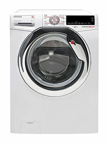 lavatrice hoover DXP59AHP1