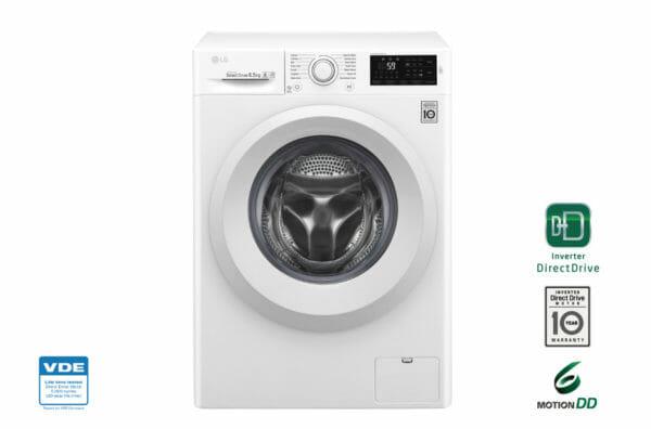 lavatrici lg F2J5WN3W