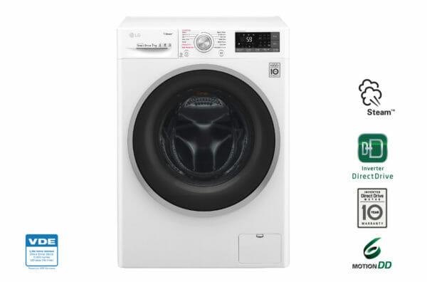 lavatrici lg F2J7HY1W