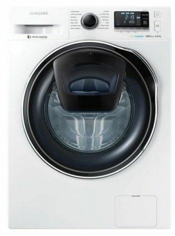 Lavatrici slim: Lg, Samsung ed altri marchi con offerte e ...