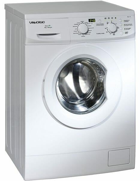 lavatrici slim lg samsung ed altri marchi con offerte e ultime novit designandmore. Black Bedroom Furniture Sets. Home Design Ideas