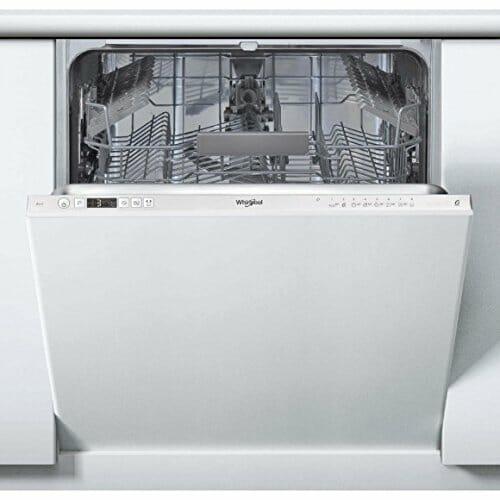 lavastoviglie Whirlpool Europe PH WKIC3C26
