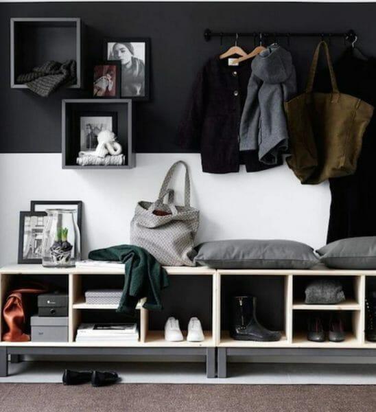 Photo of Tante proposte di attaccapanni di design per portare stile anche nella vostra casa