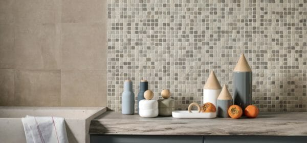 piemme ceramiche claymood