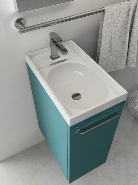 inda lilliput lavabo