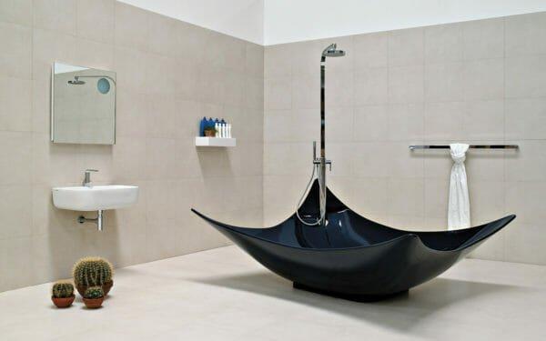 Photo of Catalogo di Sanitari Flaminia, lavabi, vasche, box doccia, rubinetteria, accessori e complementi