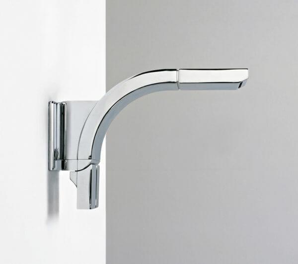 rubinetti flaminia collezione si