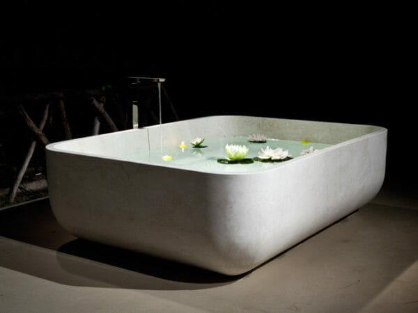 vasca soft i conci