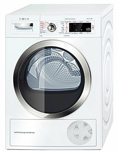Photo of Speciale asciugatrici Bosch, modelli, opinioni e prezzi