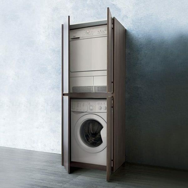 Photo of Tutto quello che vi serve sapere per scegliere una asciugatrice slim, pro e contro e recensioni