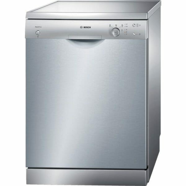 lavastoviglie bosch SMS40E38EU