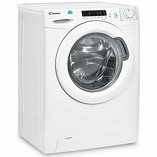 Candy lavatrici CS4 1272D3/2-S
