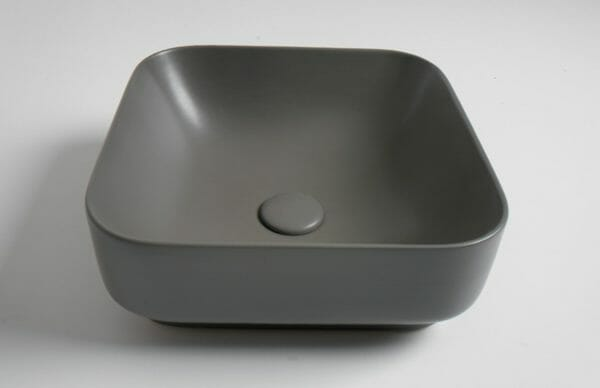 hidra ceramica lavabo