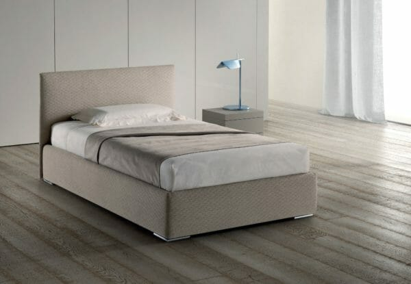 https://www.designandmore.it/wp-content/uploads/2018/01/letto-una-piazza-e-mezza.jpg