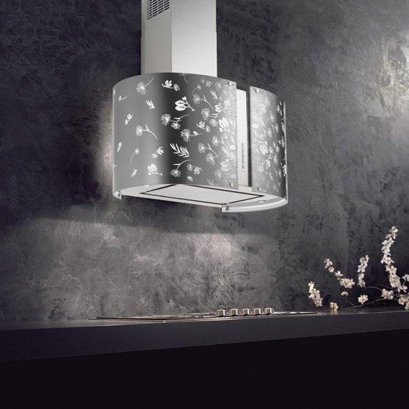 Photo of Ecco le proposte della Falmec di cappe aspiranti da cucina, molto belle e di design