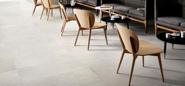 piemme ceramiche more effetto pietra