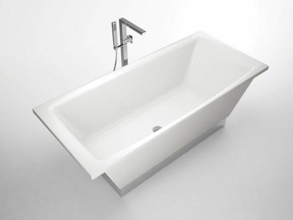 hidra ceramica vasca