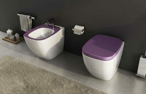 sanitari dial hidra ceramica