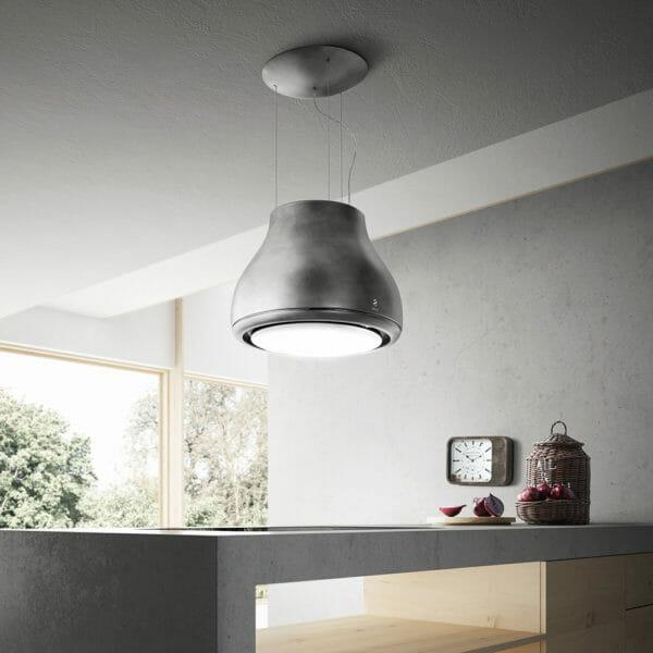 Photo of Scopriamo alcune proposte di cappe da cucina dal catalogo Elica