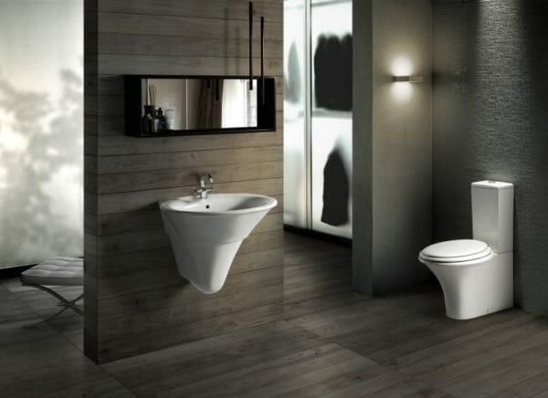 Vasca Da Bagno Hatria : Hatria sanitari wc bidet piatti doccia ed accessori per il