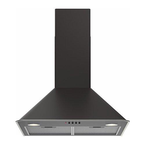 Cappe Ikea cucina: tutti i modelli consigliati — Designandmore ...