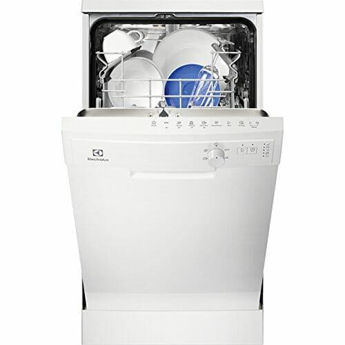 lavastoviglie rex ESF4202LOW