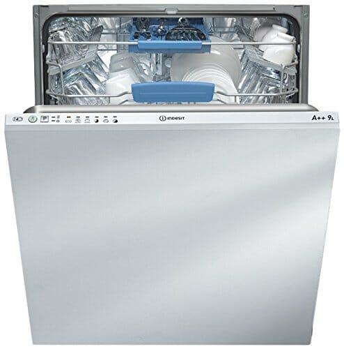 lavastoviglie Indesit DIF 66T9 CA EU.