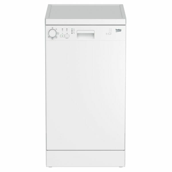 lavastoviglie Beko DFS05011W