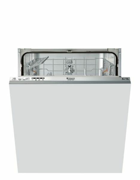 lavastoviglie ariston 13 coperti
