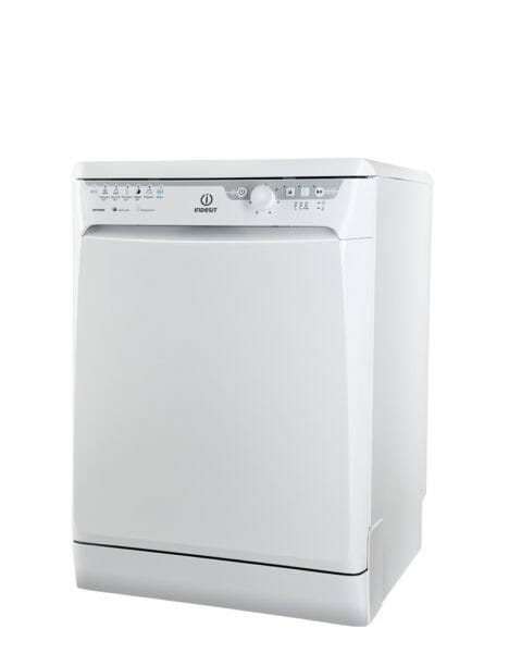 lavastoviglie Indesit DFP 27T94 A