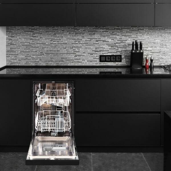 Photo of Recensioni dei migliori modelli di lavastoviglie a 6 coperti