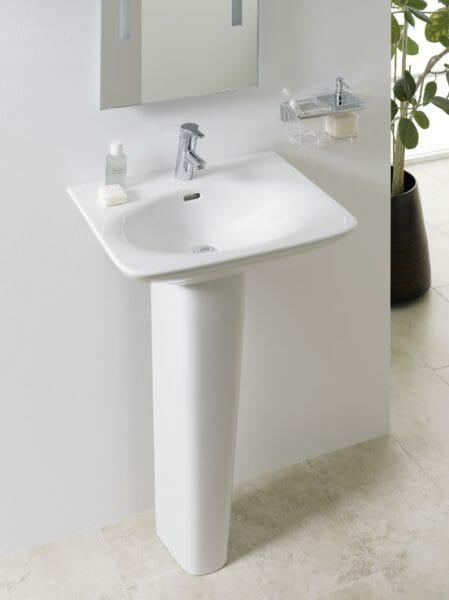 laufen collezione palace lavabo