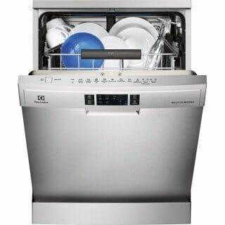 lavastoviglie electrolux ESF7565ROX