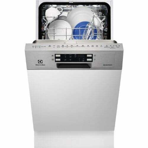 lavastoviglie electrolux Electrolux ESI4500LOX