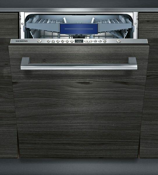 Lavastoviglie Siemens 60 cm iq300