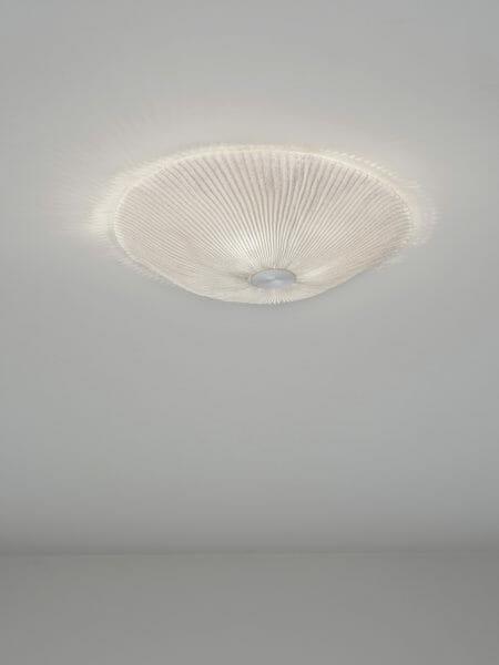 plafoniera da soffitto onn