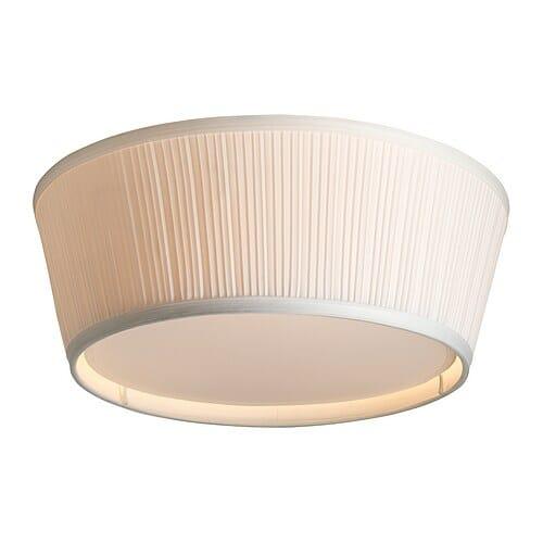 Plafoniera da soffitto per bagno cucina e living modelli recensiti per voi designandmore - Plafoniere bagno ikea ...