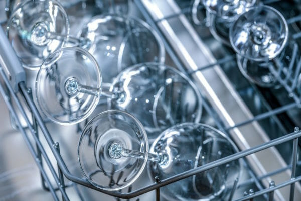 Photo of Come scegliere il detersivo per la lavastoviglie
