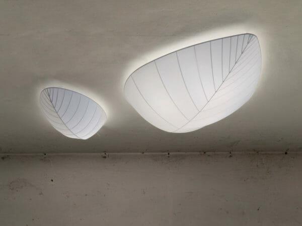Plafoniere Bagno Da Soffitto : Plafoniera da soffitto: per bagno cucina e living modelli