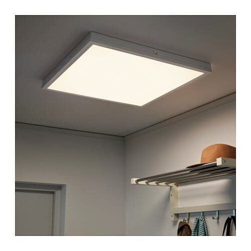 Plafoniere da soffitto ikea beautiful plafoniere da soffitto a led with plafoniere da soffitto - Lampade da soffitto ikea ...