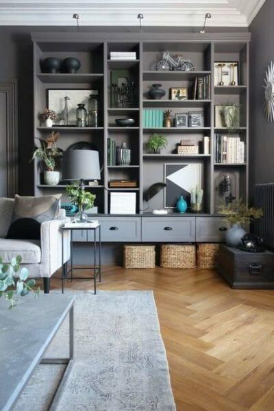Come pulire la casa rapidamente, tutti i nostri consigli