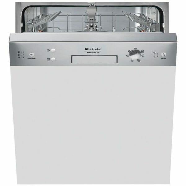 lavastoviglie ariston caratteristiche