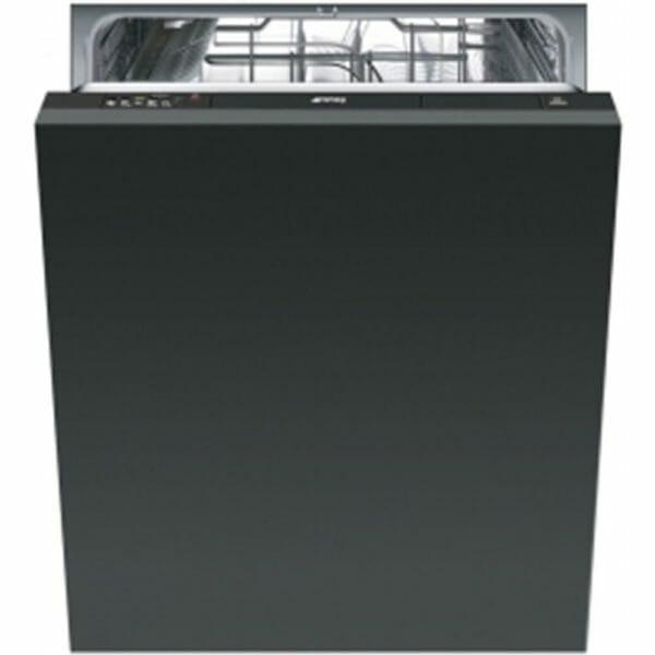 lavastoviglie Smeg ST521