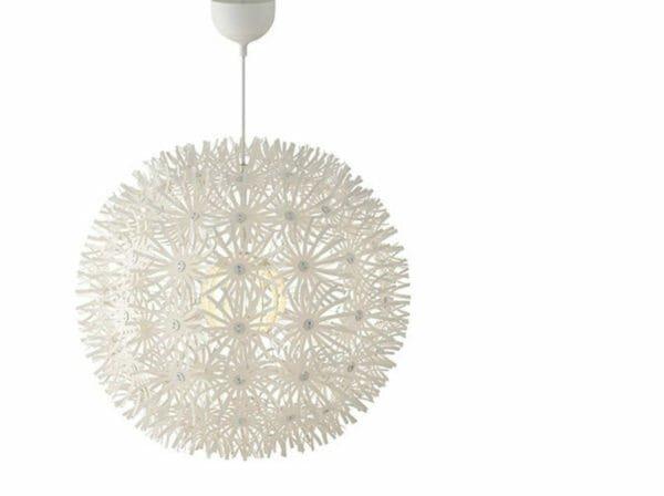 lampadari Ikea