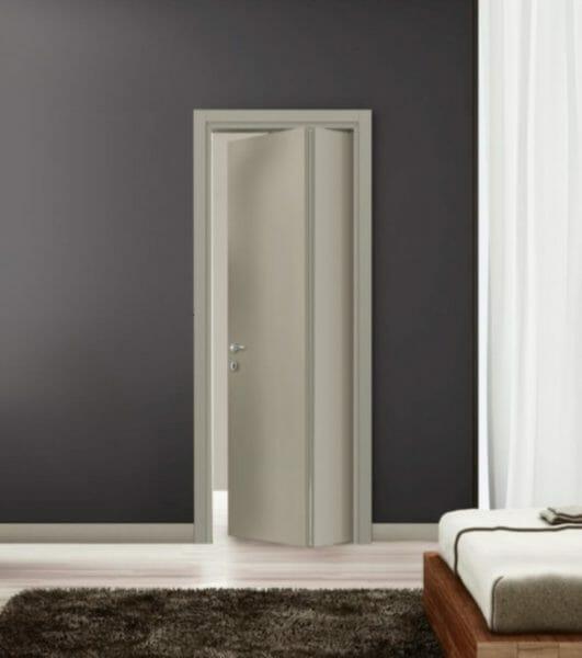 Photo of Eccovi i vantaggi e gli svantaggi delle porte bianche per interni