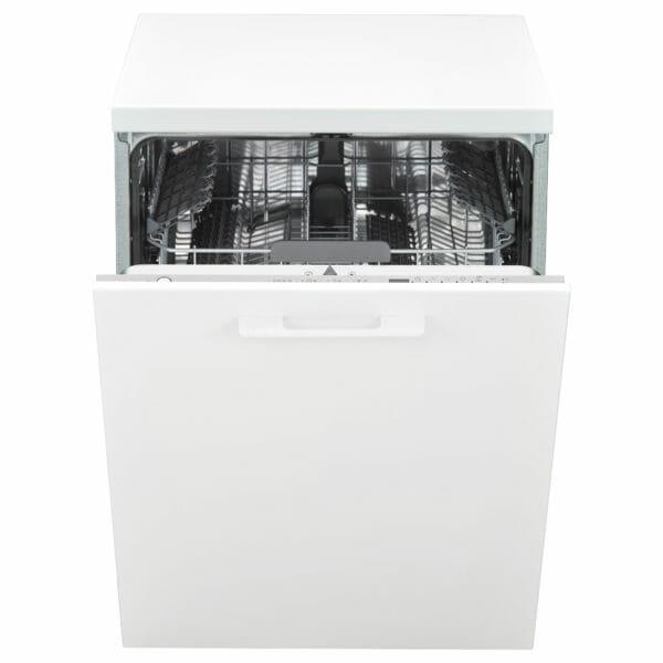 lavastoviglie Ikea Renodlad
