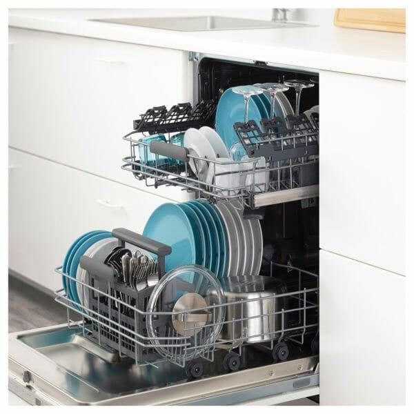 lavastoviglie Ikea Renodlad modelli