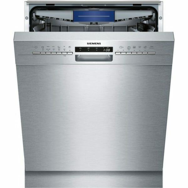 Photo of Recensione della migliore lavastoviglie Siemens: standard, da 45 cm e compatte